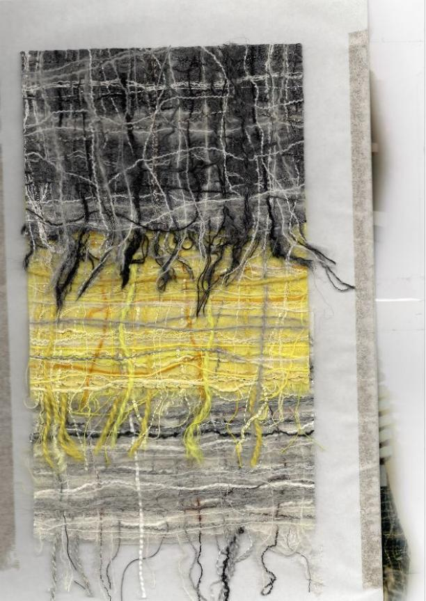5. Modemuze blog Inge Bosman. Hellen van Rees, Zonder titel – foto Hellen van Rees 2