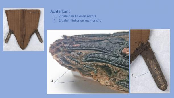B1 Modemuze Blog Mieke Albers Fries Museum Borst Afb. 14