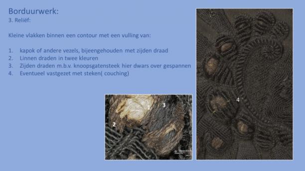 B3. Modemuze Blog Mieke Albers Fries Museum Borst Afb. 14