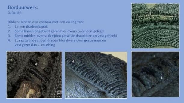 B3. Modemuze Blog Mieke Albers Fries Museum Borst Afb. 15
