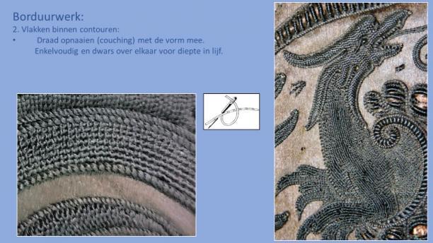 B3. Modemuze Blog Mieke Albers Fries Museum Borst Afb. 7